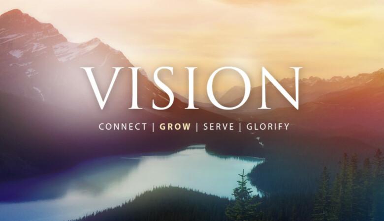 Sermons | MeadowBrook Church