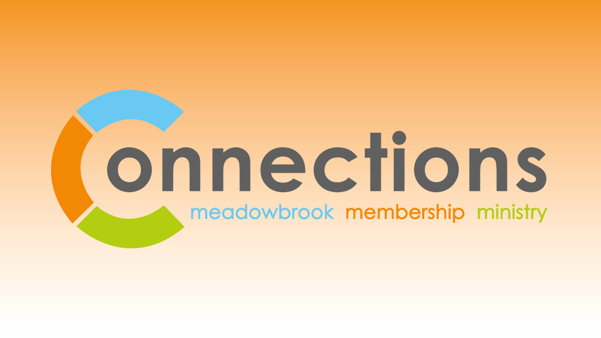 Membership Connections