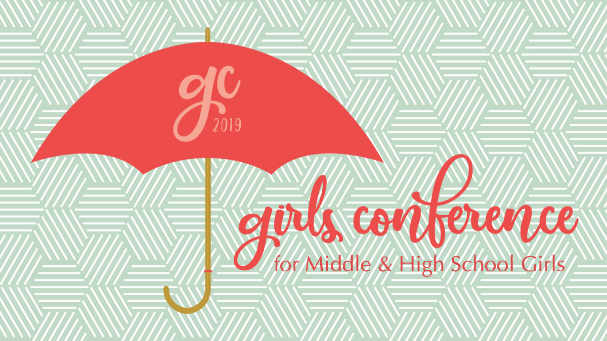 Girls Conference