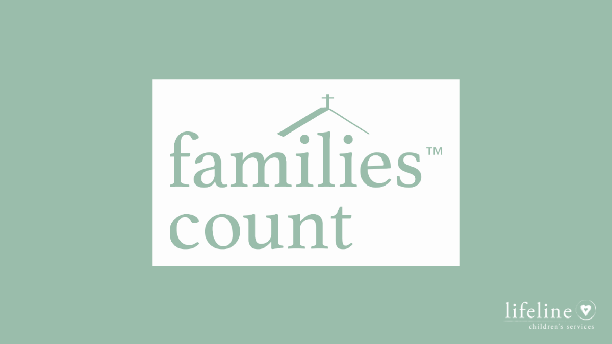 Families Count